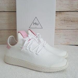 New adidas H